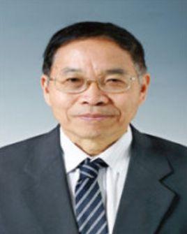 中国农业科学院作物科学研究所研究员贾继增