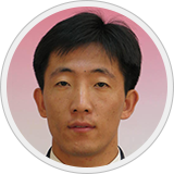 IBMPower云计算产品经理谷建照片