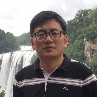 中国电信集团大数据平台负责人,大数据专家李亚锋