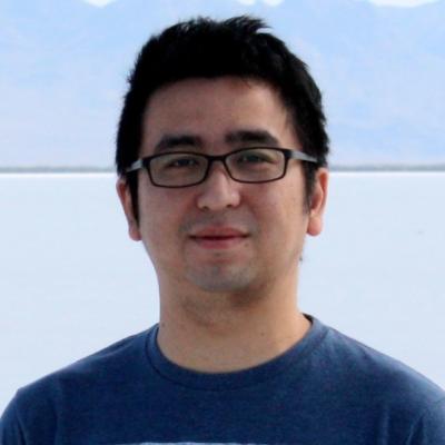 Apache Hadoop PMCCloudera HDFS组成员徐磊
