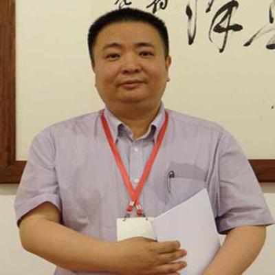 中国科学院院士金力