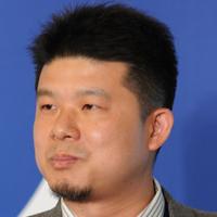 6人游VP晁夕照片