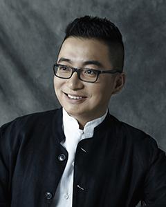 威视公司总裁照片_李宁简历_高级副总裁新丽传媒李宁受邀参会演讲_活动家