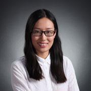 中国信息通信研究院工程师郭雪