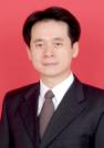 南方医科大学南方医院教授郑磊