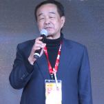 台湾逻辑与思维推广协会执行长林恒照片