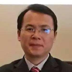 中金公司固定收益部执行总经理张继强