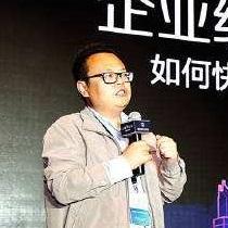 赵杰辉照片