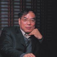 上海证券交易所前总工程师ChinaLedger技术委员会主管 白硕