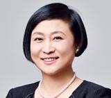 乐友(中国)超市连锁集团有限公司总裁胡超