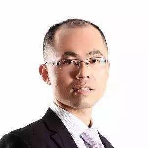 西南证券医药行业首席分析师朱国广照片