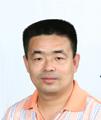 江苏出入境检验检疫局副局长蒋原照片
