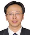 國家乳業工程技術研究中心副主任姜毓君照片