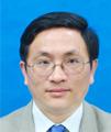 江南大学商学院教授徐立青