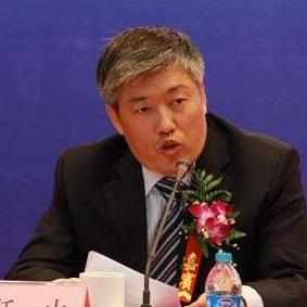 中国汽车技术研究中心电子电器新能源事业部部长任山