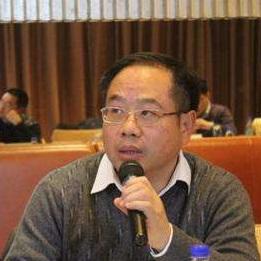 上海申通地铁集团有限公司技术总监王晓保