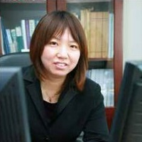 中海油研究总院深水工程重点实验室首席工程师李清平照片