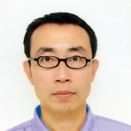 清华大学材料学院教授朱宏伟