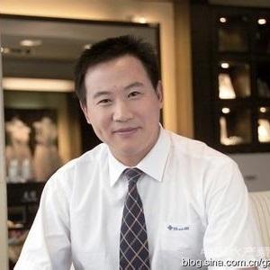 山东宝来利来生物工程股份有限公司董事长单宝龙照片