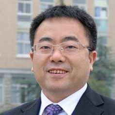 中南大学临床药理研究所副所长欧阳冬生照片
