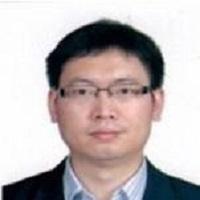 福建医科大学孟超肝胆医院肝病研究所所长刘小龙