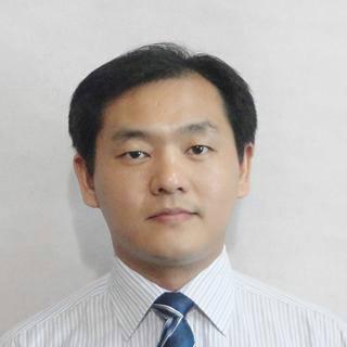 武汉泰迪智慧科技有限公司CTO李成华照片