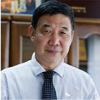 中国社会科学院旅游研究中心主任李明德照片