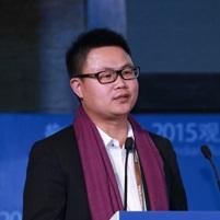 广州奥园商业经营管理公司总经理雷易群