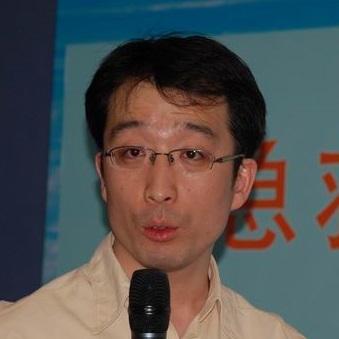 北京协和医院重症医学科副主任医师、副教授王小亭照片