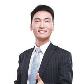万企共赢投资管理有限公司董事长王紫杰照片