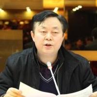 陕钢集团原董事长杨海峰