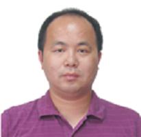 清华大学教授夏建军