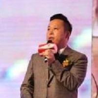 新城控股集团商业副总裁张振