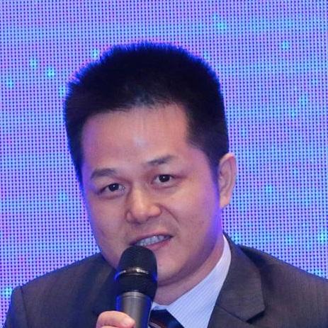 中海地产营销公司营销总监陈双全