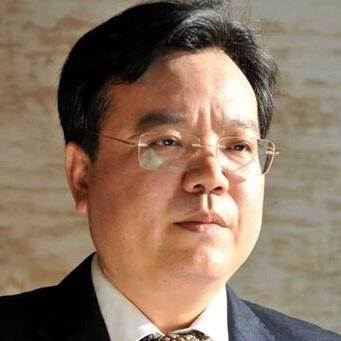 中国人民大学继续教育学院院长李海彬