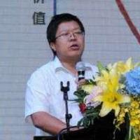 成都雅骏新能源汽车科技股份有限公司总工程师李红朋照片