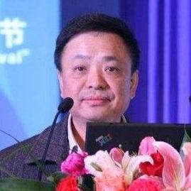 海南省政协副主席史怡云照片