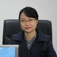 四川省交通质量安全监督局副局长谭举鸿照片