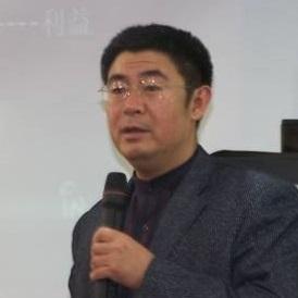 日本SMC(中国)制造有限公司副总经理马清海