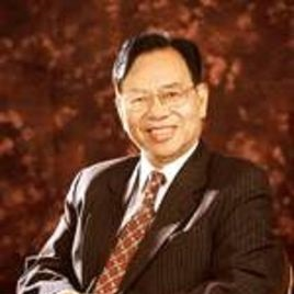 中国北京工业大学生命科学与生物工程学院院长曾毅