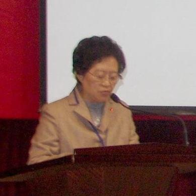 凯联医疗科技有限公司董事长兼任首席运营官孙建燕