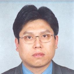 北京城建设计发展集团股份有限公司轨道交通设计研究院副院长于松伟照片