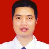 中南大学湘雅二医院副教授戴如春照片