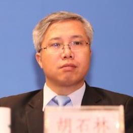 投资规划研究工作委员会秘书长胡石林