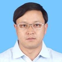 云南師范大學哲學與政法學院副院長、教授畢天云照片