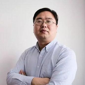 上海寰创通信科技股份有限公司CEO于松来