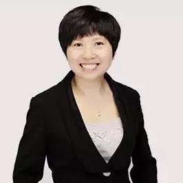 奇虎360人力资源总监王文萍