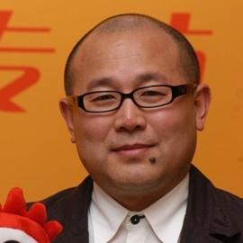 中国流行色协会副秘书长周一夫