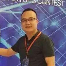新材料全球交易网总裁昌致宏
