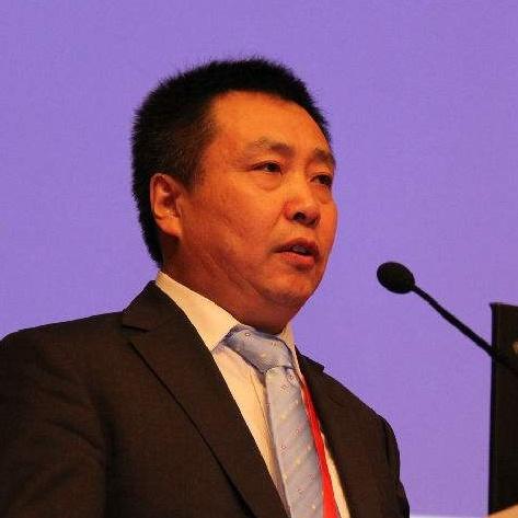 北京大学人民医院皮肤科主任张建中照片